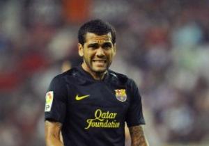 Игрок Барселоны: Если Реал станет чемпионом, мы их поздравим