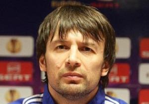Тренер вратарей Динамо рассказал о секрете уникальности Шовковского