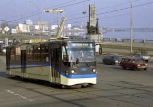 Билеты на матчи Евро-2012 дадут право на бесплатный проезд в общественном транспорте