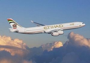 Национальная авиакомпания из ОАЭ получила прибыль впервые за историю существования