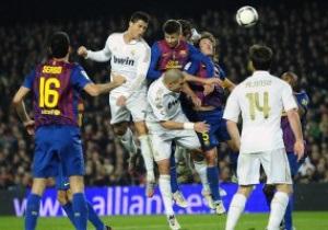 Реал остается самым богатым клубом мира