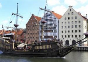 В Польше переоценили количество туристов, которые приедут на Евро-2012