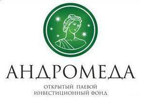Андромеда  - самый доходный украинский фонд по итогам IV кв. 2011 года
