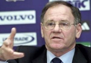 Сабо: Андре принято ругать, но ведь ему в Динамо не давали возможности заиграть