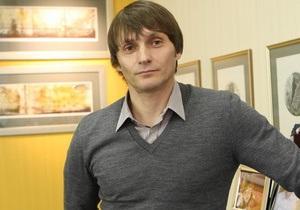 Корреспондент: Миллионер с Запада. Интервью с одним из самых состоятельных бизнесменов Западной Украины