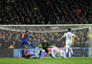 Лидерство Реала под руководством Моуриньо не впечатляет - Бобби Чарльтон