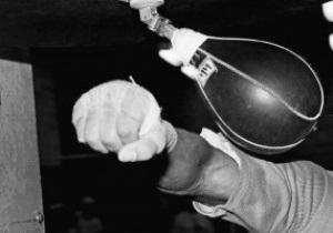 Филиппинский боксер скончался после 5 дней пребывания в коме
