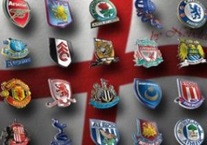 Английские футбольные клубы подписали хартию о борьбе с гомофобией