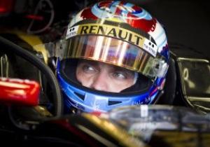 Российский гонщик: Мне пока рано переходить в Ferrari