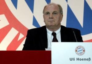 Президент Баварии считает, что ЧМ в Катаре следует проводить зимой