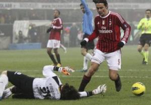 Филиппо Индзаги может сменить Милан на Лацио