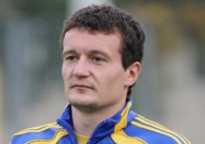 Отец Артема Федецкого сознался, что сын хочет перебраться к Ахметову из-за Дыминского