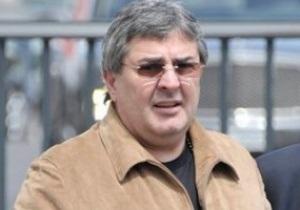 Чеченского владельца обанкротившегося Ксамакса арестовали