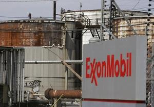 Названы самые богатые нефтегазовые компании мира