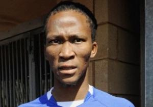 В уличной драке убит бывший игрок Челси и сборной ЮАР