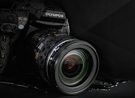 После скандала в Olympus на долю в компании претендуют Sony и Fujifilm