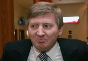 Гендиректор Шахтера рассказал, за сколько клуб продаст Виллиана в Челси