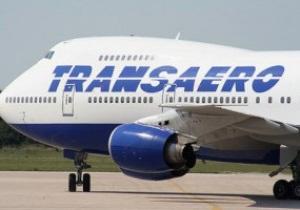 Аэрофлот и Трансаэро повезут болельщиков сборной России на Евро-2012 бесплатно и по льготным ценам
