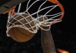 NBA: Вашингтон одержал вторую победу в сезоне