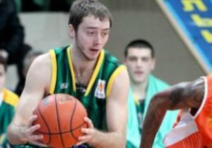 Суперлига: Азовмаш и БК Киев добыли выездные победы