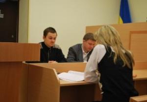 Лидер ультрас Динамо признал, что бил Саламатова