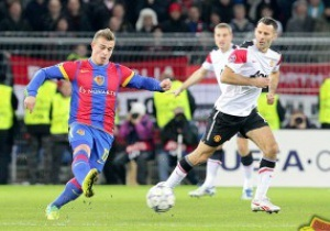 Бавария хочет купить трех форвардов и полузащитника, заинтересовавшего Динамо