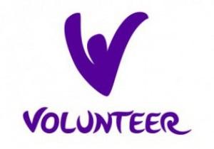 В Украине и Польше завершен набор волонтеров UEFA для Евро-2012