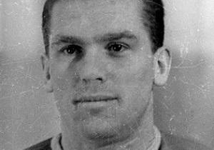 Умер известный советский хоккеист Эдуард Иванов