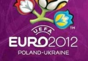 Власти Киева призывают молодежь принять участие в массовых постановках во время Евро-2012