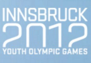Сегодня состоится открытие первых зимних юношеских Олимпийских игр