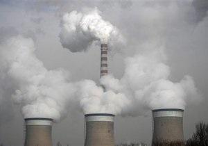 Украина назвала причину остановки аммиакопровода, парализовавшую российский завод