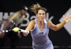 Украинские теннисистки узнали соперниц по квалификации Australian Open