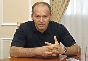 Пинчук приобрел около 6% акций оператора Vimpelcom Ltd.