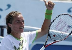 Четыре представителя Украины попали в основную сетку Australian Open