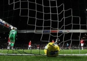 Это позор: Ньюкасл громит Манчестер Юнайтед