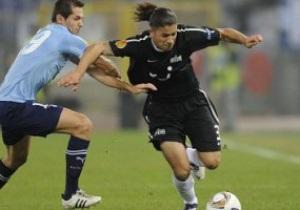СМИ: Динамо договорилось о покупке защитника Цюриха