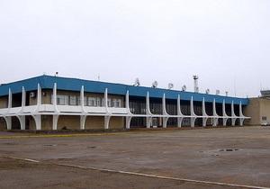 Британская авиакомпания откроет рейсы из Николаева в Мюнхен и Венецию