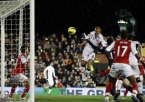 АПЛ: Челси прервал серию неудач победой над Вулверхэмптоном, Арсенал проиграл Фулхэму