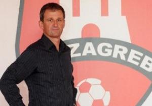 Президент хорватского клуба избил игрока за его отказ уйти из команды