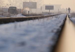 На праздники будут курсировать 33 доппоезда. В ноябре украинцам обещали, что таких поездов не будет вообще