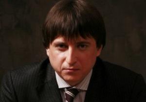 Денисов: Шахтер вдвое популярнее Динамо - в столице часто встречаю его футболки и даже забываю, что я в Киеве