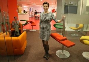 Корреспондент: Трудовые резервы. Как украинские компании мотивируют сотрудников