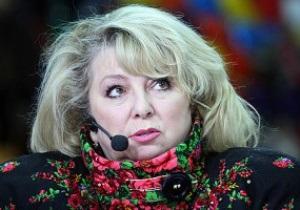 Российскому тренеру по фигурному катанию посоветовали  уйти с работы и застрелиться