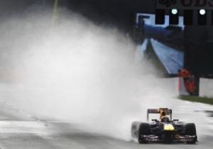 Руководитель Red Bull признал, что пилоты всегда платили за место в командах Формулы-1