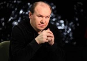 Леоненко пригрозил наподдавать Хачериди, вызвал звезд Динамо на дискуссию и указал на спасителя команды