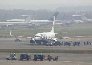 Совладелец Внуково готов купить крупнейший российский аэропорт  за $3 млрд