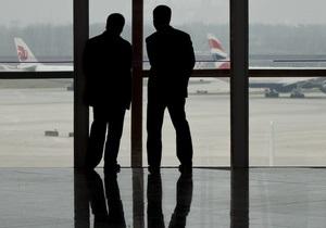 В Китае считают, что налог для летающих в ЕС авиакомпаний развязывает торговую войну