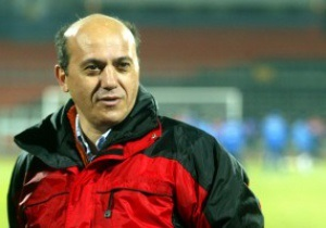 Президент Севильи намерен управлять клубом из тюремной камеры