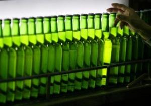 Пятерых чилийцев выгнали из футбольной сборной за пьянство