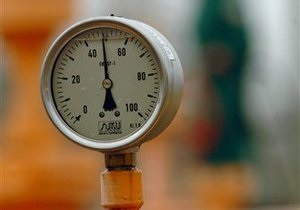 Ъ: Газпром снизил цену на газ для одной из крупнейших энергокомпаний Германии